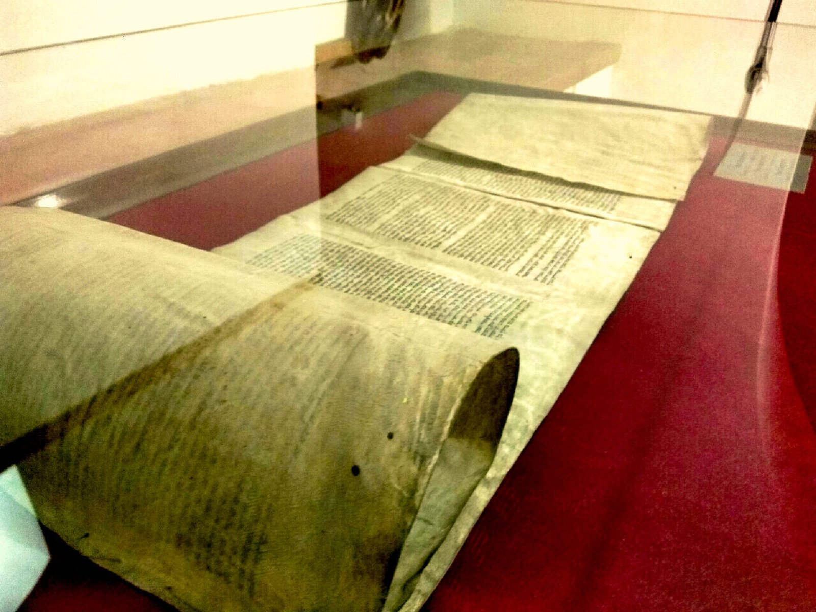 Holy Scripture of the Jews Belarus