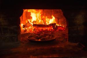 Ladki from the Russian oven Belarus