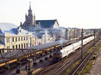 Brest tour
