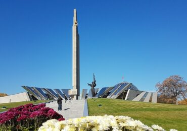 Great Patriotic War Museum – a Must-See in Minsk