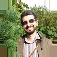 Alexander Expert for Genealogical Research g4 tours
