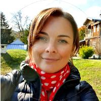 Tatyana Cultural Expert Vitebsk